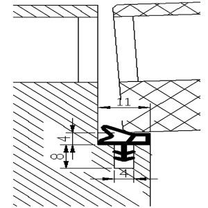 BRTVA D 11 shema