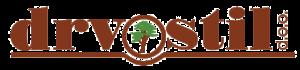 Drvostil logo